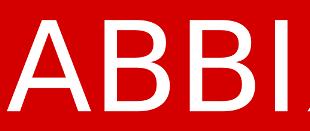 zabbix_logo_500x131